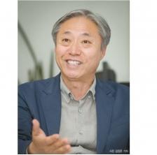 박경하(사학74) 모교 Edu-Frontier사업단장 인터뷰 'ACE+사업으로 잘 가르치는 대학 만들겠다'