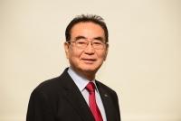 성대석(정외59, 한국언론인협회 회장)동문 동정