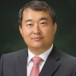 이상기(기공79) GS건설 전무, 부사장으로 승진