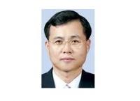 임승옥(경영78) 동문, (주)모아플래닛 대표이사 취임