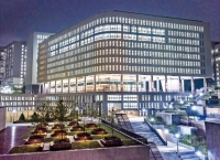 [한국형 MBA] 중앙대 경영전문대학원, 이론·실무 두루 갖춘 '글로벌 경영 리더' 양성
