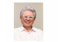 김자호(건축65) 총동창회장, SBS스페셜 '마음을 파는 사장(가제)' 출연… 7월 9일(일) 방영