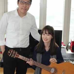 윤미화(작곡09) 동문, 亞 최초 '마빈 햄리시 영화음악 작곡 콩쿨' 입상 영예