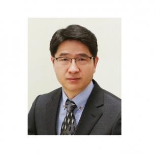 OBS 대표이사에 최동호(연영85) 동문