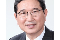 20대 국회 하반기 환노위원장에 자유한국당 김학용 (경제80)의원 선출