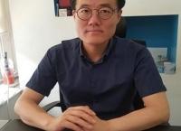 이상섭(경제89) 지에프아이 대표, '2017 상반기 대한민국 우수특허대상' 수상