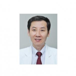 중앙대병원 산부인과 김광준(의학87졸) 교수, 국내 최초 국제주산의학학술원 종신회원 선정