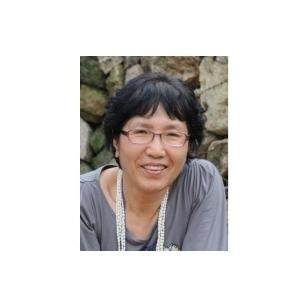 김용옥(영문67) 시인, 일신수필문학상 수상