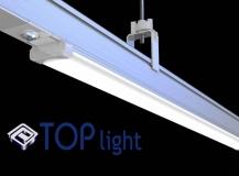 LED조명기구 생산