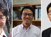 창의연구단(세포화학동력학 연구단), 유전자 발현을 지배하는 '화학요동법칙' 발표