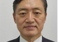 컴퓨터공학부 김성조 모교교수, 한국공학한림원 제13회 해동상 수상