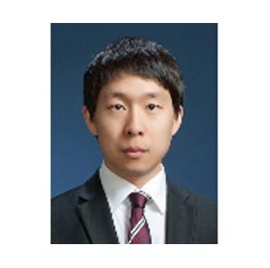 법학전문대학원  송윤상(10학번) 검사, 이달의 '우수 형사부 검사' 선정