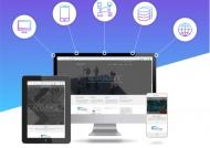 jdtsolution 홈페이지(모바일)제작 전문
