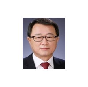 한기열(회계79)동문  농협은행 부행장으로 선임