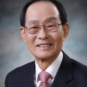 국민건강보험공단 장기요양기관 평가위원회  위원 위촉 받음
