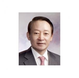방희석(무역69) 중앙대 교수, 여수광양항만공사 사장 취임