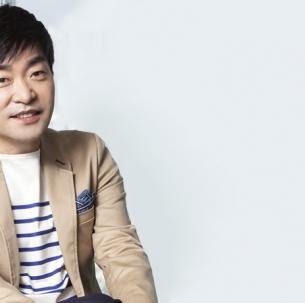 배우 손현주(연영84) 동문, 제39회 모스크바국제영화제 남우주연상 수상