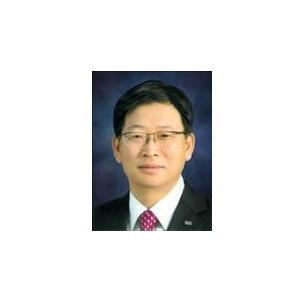 삼양그룹, 삼양화성 김광열(경제80 )동문 대표 승진