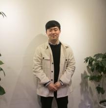 「캠퍼스 피플」 드론으로 새로운 세상을 바라보는 기업, KDS 대표 강재훈 (경영학부 13)