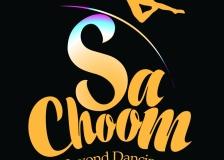 SaChoom(사춤, 사랑하면 춤을 춰라)!