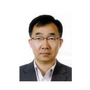 이호철(영어85) 동문, 한국환경공단 강원지사장 선임