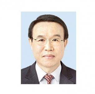 이상욱(경제학박사) 동문, 농민신문사 사장 취임
