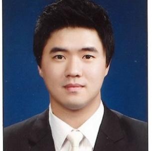 건축공학과 박사과정 양영권, 세계 3대 인명사전 '마르퀴즈 후즈 후' 등재