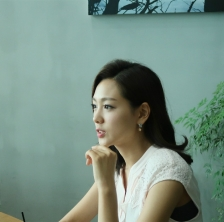 하늘을 사랑한 노력형 기상캐스터, SBS 윤서영(체육교육08) 기상캐스터를 만나다.