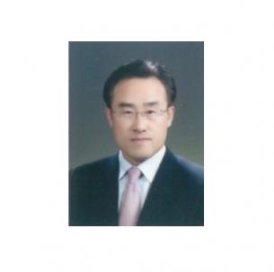 이승주(응용통계85) 동문, IBK투자증권 PE사업본부장