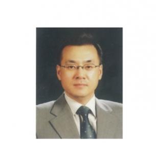씨엔알리서치, 박관수(약학80졸) 대표이사 체제 전환