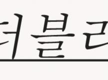 이인한 (체교 81)더블리 주얼리  할인행사