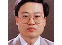 김성천(법학 33)동문 세계일보 기고글