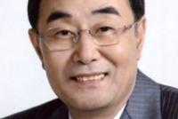 고충홍(경영67) 동문 제주도의회 의장으로 선출