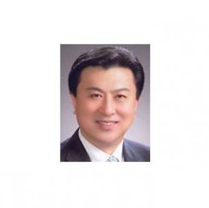 차바이오텍 대표이사에 이영욱(위생제약74) 동국제약 사장 선임
