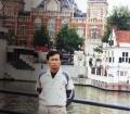네덜란드와 대한민국 / 류시호 (기계69/시인 수필가 )