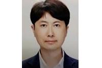 전자전기공학부 임성준 교수, 박사후 과정 연구원 고시 삽타르시 2018 ISAP Best Paper Award 수상