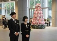 홍보대사 중앙사랑, 한국 대학생 홍보대사 연합 5월 정기회의 개최