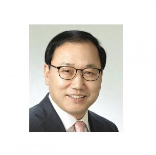 박영옥(경영82) 스마트인컴 대표, '키움증권 투자 콘서트' 강연