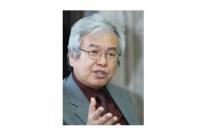 박범훈(작곡67) 전 중앙대 총장, 조계종 불교음악원장 임명