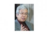 박범훈(작곡67) 제12대 총장, 조계종 불교음악원장 임명