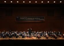 NEW조선통신사(평화의길)  11월3일 고베초청공연