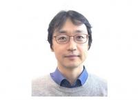 약학대학 민경훈(약학91) 교수, '신약개발 파이프라인 개발사업' 지원 대상 선정
