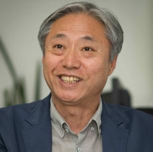 박경하(사학74) 다빈치교양대학장, 전국대학교양교육협의회 회장 선출