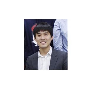 중앙대 홍진기(화학공학00) 교수팀, 경희대 연구팀과 함께 '나노 옷 입고 혈액 안에서 오래 사는 줄기세포 개발'