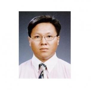 채무석(무역82) 동문, 중소기업진흥공단 전남지역본부장에 취임