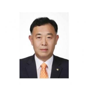김대규(경영78) 동문, 중소기업진흥공단 울산지역본부장으로 선임