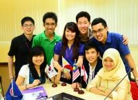 중앙대, ASEAN+3 대학 네트워크의 회원교로 가입