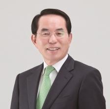 권대우(신문방송71) 시사저널 대표이사, '영원한 저널리스트, 언론을 경영하다'