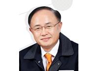 박영태(회계80) 동문 2018 ICT특허경영대상 수상
