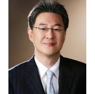 이채원(경영84)  동문, 한국밸류운용 새 대표에 '가치투자 맏형'